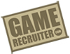 Game Recruiter